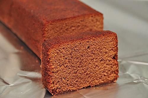 cake_chocolat