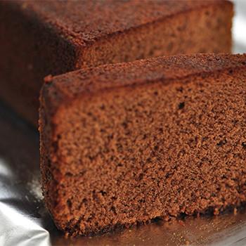 チョコレートブランデー